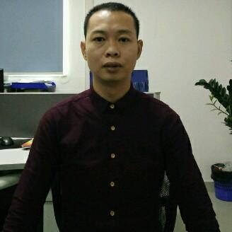 来自詹**发布的供应信息:... - 深圳市智志达科技有限公司
