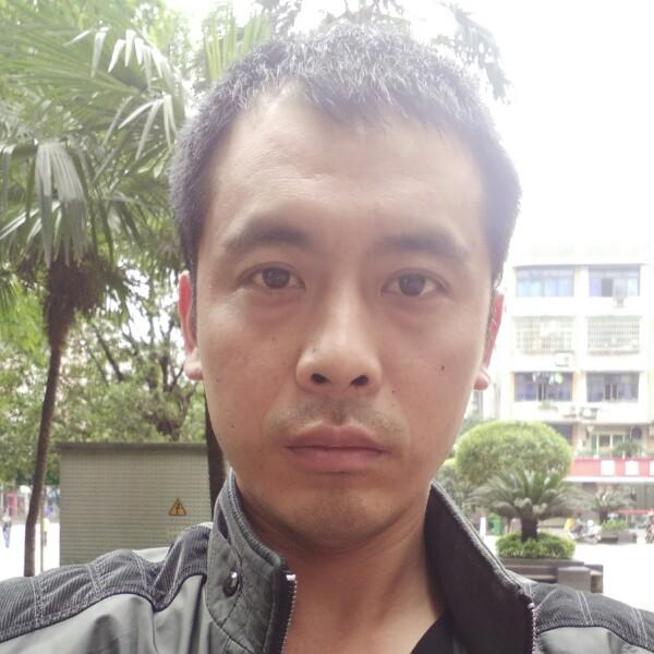 熊明清 最新采购和商业信息