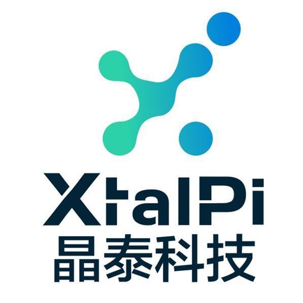 深圳晶泰科技有限公司 最新采购和商业信息