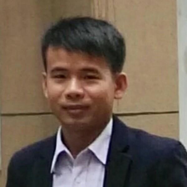 陈寿荣 最新采购和商业信息