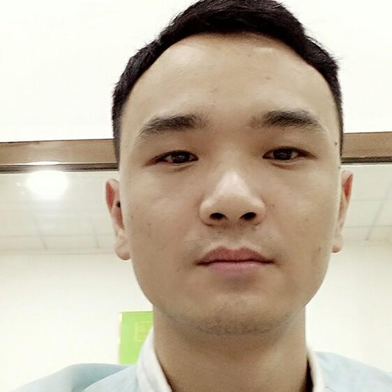 鲁小江 最新采购和商业信息