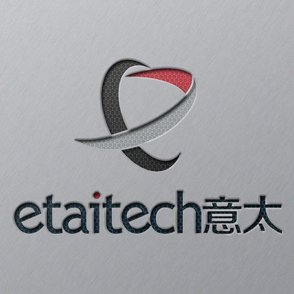 王向晖 最新采购和商业信息