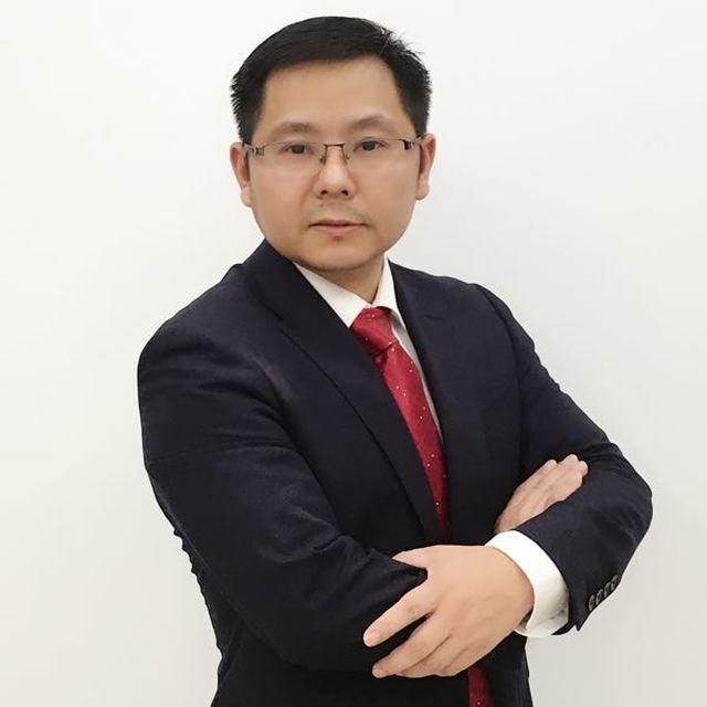 张福义 最新采购和商业信息