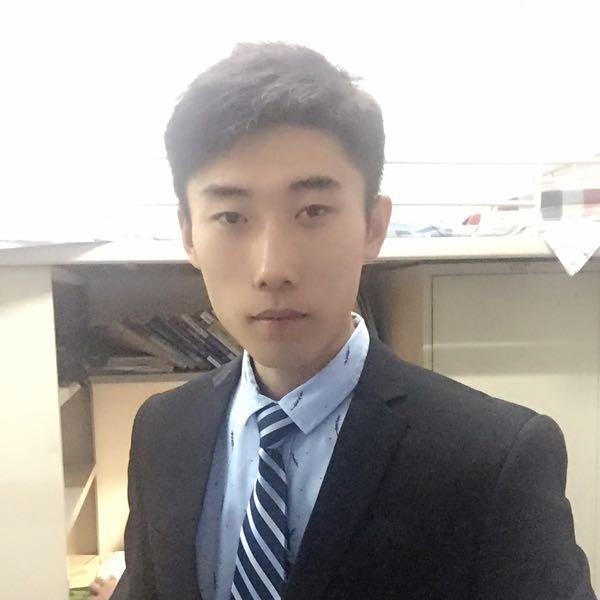 姜显坤 最新采购和商业信息