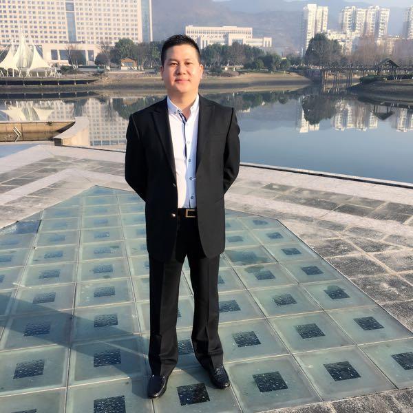 徐孔森 最新采购和商业信息