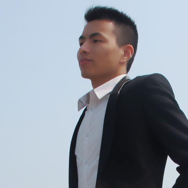 吴恩平 最新采购和商业信息