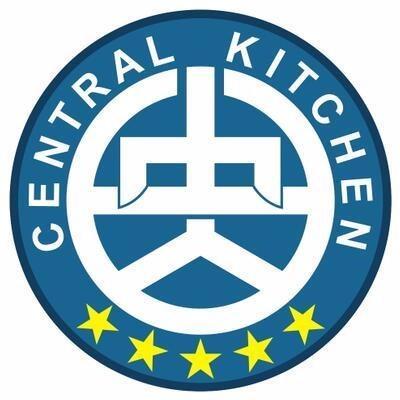 安徽信忠商用厨房设备有限公司 最新采购和商业信息