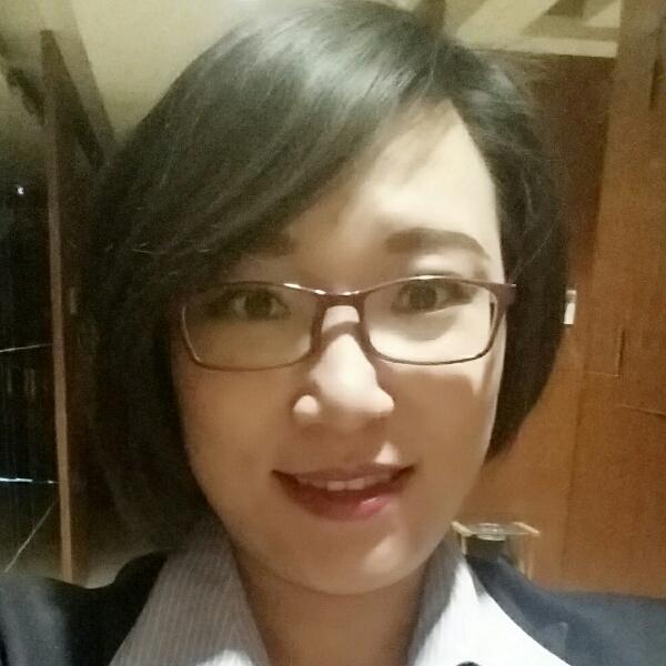 刘磷 最新采购和商业信息