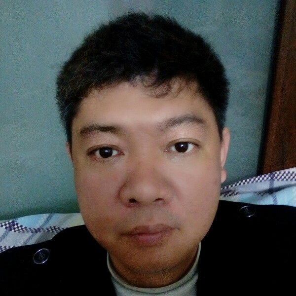 陈晟 最新采购和商业信息