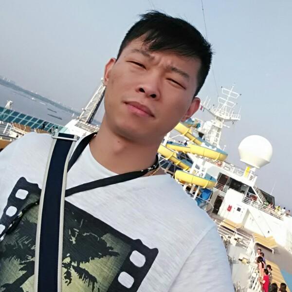 刘锋 最新采购和商业信息
