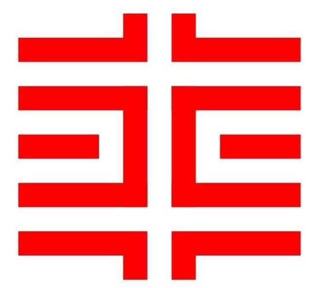 深圳市华芯邦科技有限公司 最新采购和商业信息