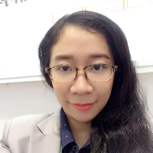 吴丹 最新采购和商业信息