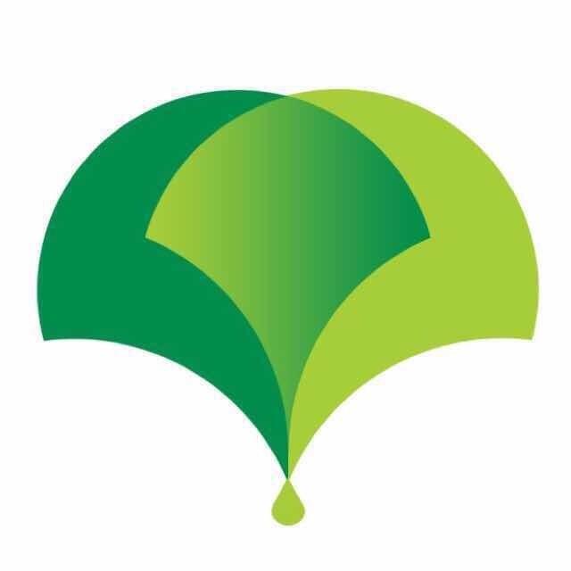 深圳朴信基金管理有限公司 最新采购和商业信息