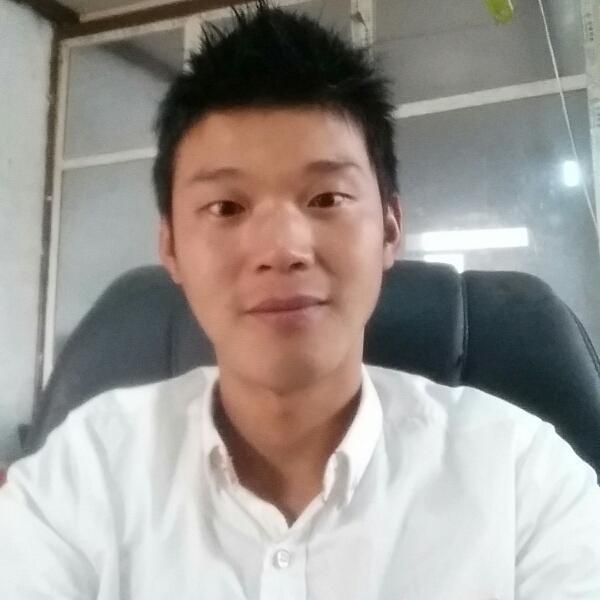 邢寿林 最新采购和商业信息