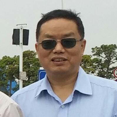 吴永学 最新采购和商业信息