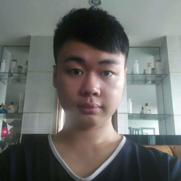 张志健 最新采购和商业信息