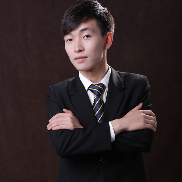 胡辉 最新采购和商业信息