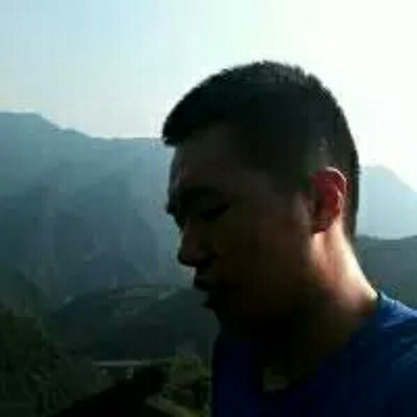 王宇龙 最新采购和商业信息