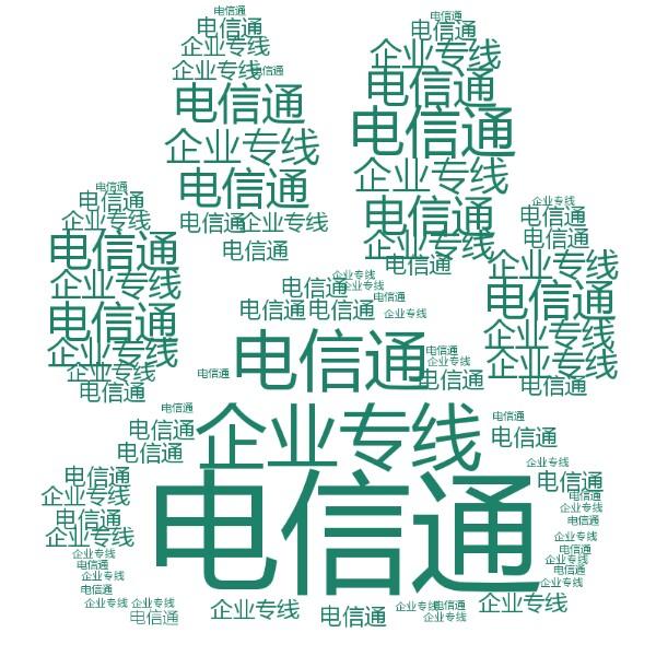 曹刘伟 最新采购和商业信息