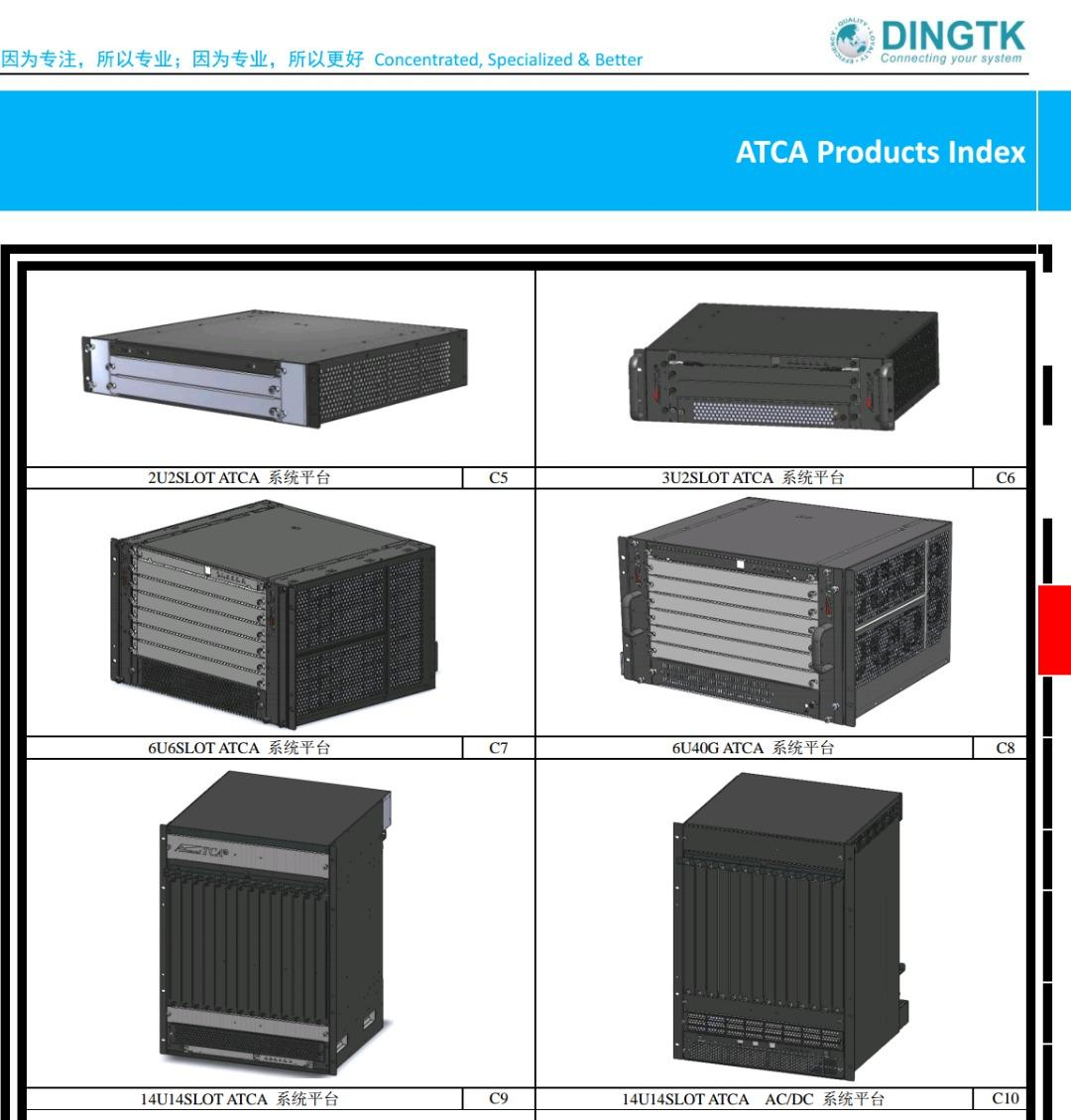 上海鼎钛克电子有限公司 最新采购和商业信息