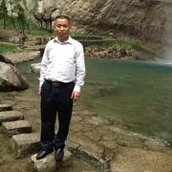 袁文峰 最新采购和商业信息