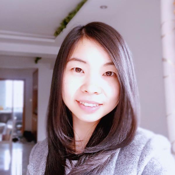 张茜 最新采购和商业信息