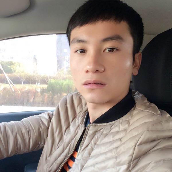 张雨秋 最新采购和商业信息