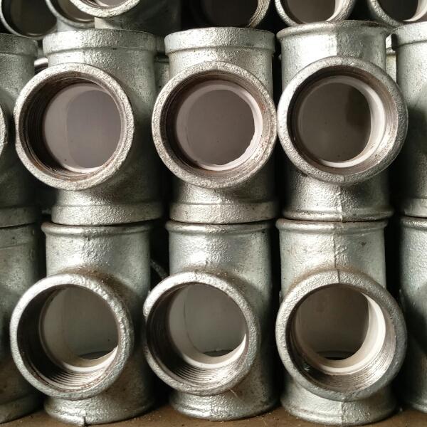 衬塑管材管件(给水消防) 最新采购和商业信息