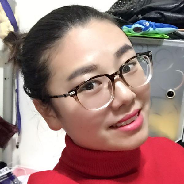 田冶萍 最新采购和商业信息