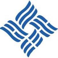 保定市博瑞通铭网络技术有限公司 最新采购和商业信息