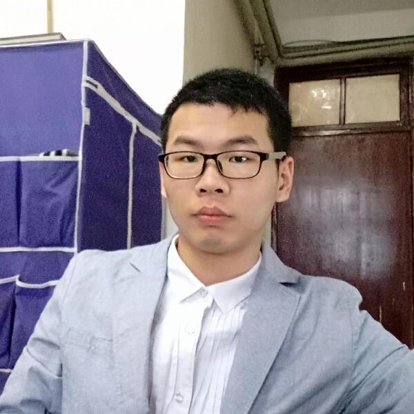 张明昌 最新采购和商业信息