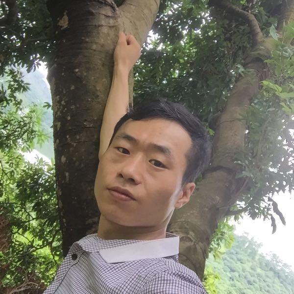 王洪合 最新采购和商业信息