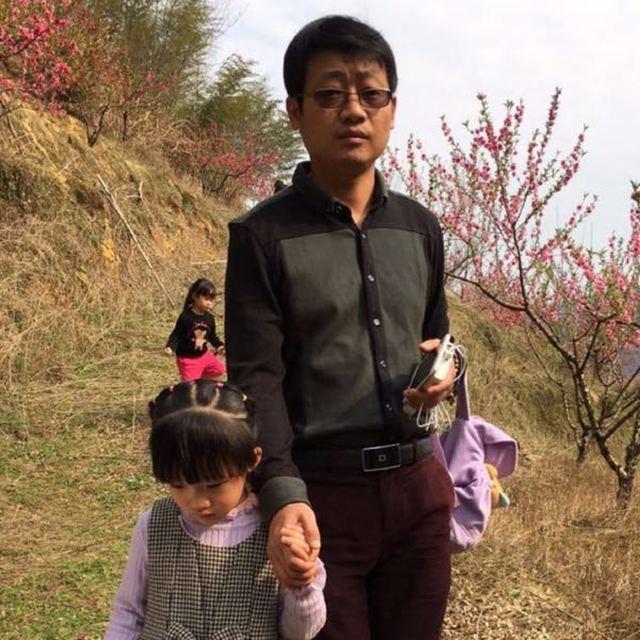 魏朝斌 最新采购和商业信息