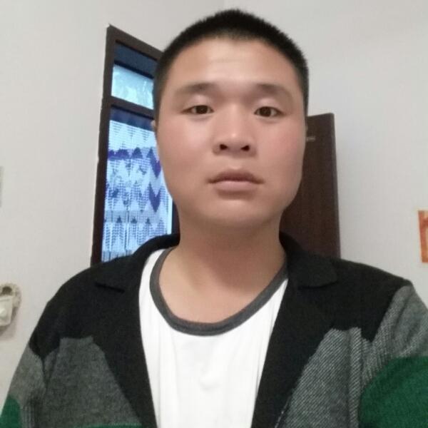 刘纪周 最新采购和商业信息
