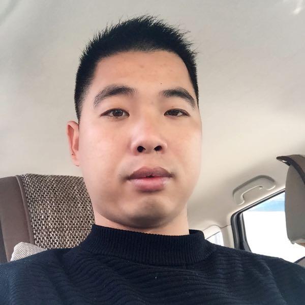 赵文和 最新采购和商业信息