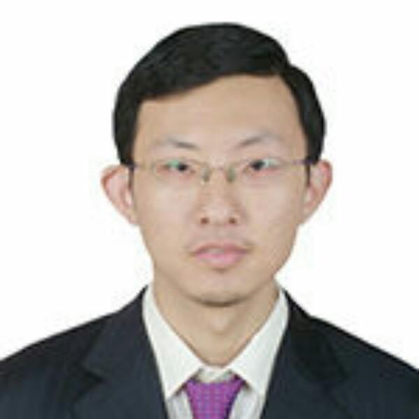 来自李超发布的商务合作信息:中国华信能源有限公司 大健康产业股权投资... - 南海基金管理有限公司