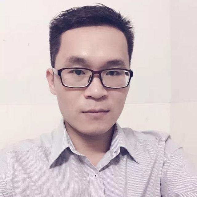 来自霍锦辉发布的供应信息:手机、蓝牙耳机、移动电源、pcba、智能... - 东莞市和域战士纳米科技有限公司