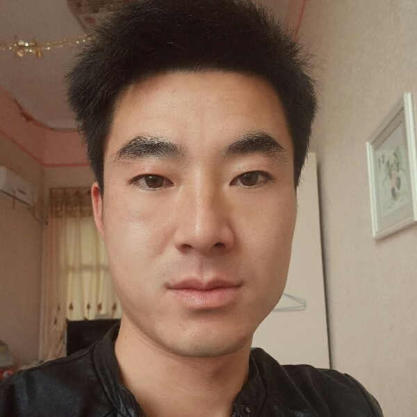 杨显飞 最新采购和商业信息