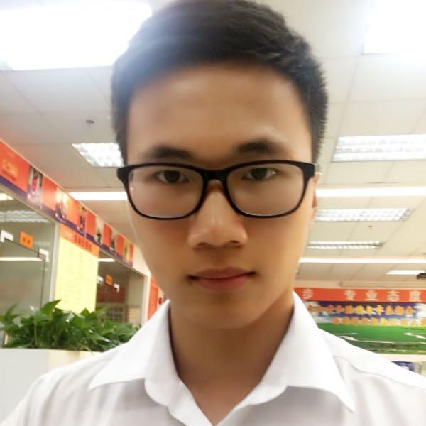 李广 最新采购和商业信息