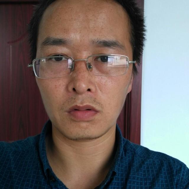 郜昌胜 最新采购和商业信息