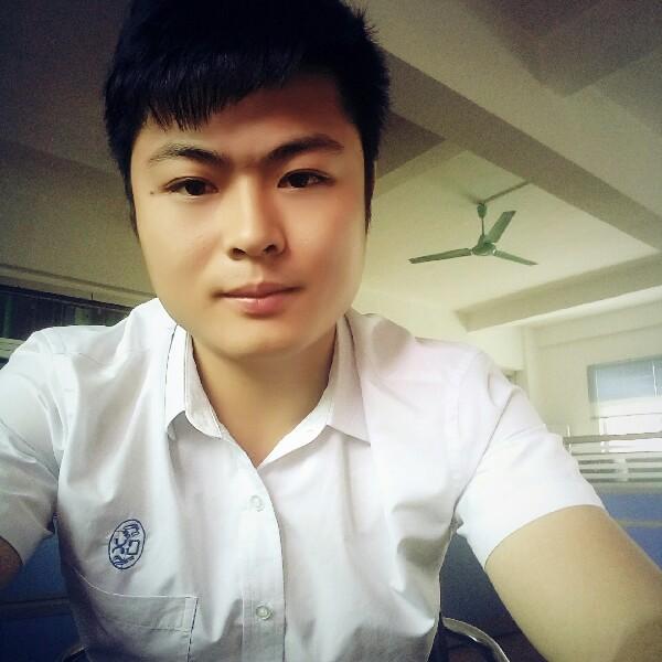刘圣荣 最新采购和商业信息