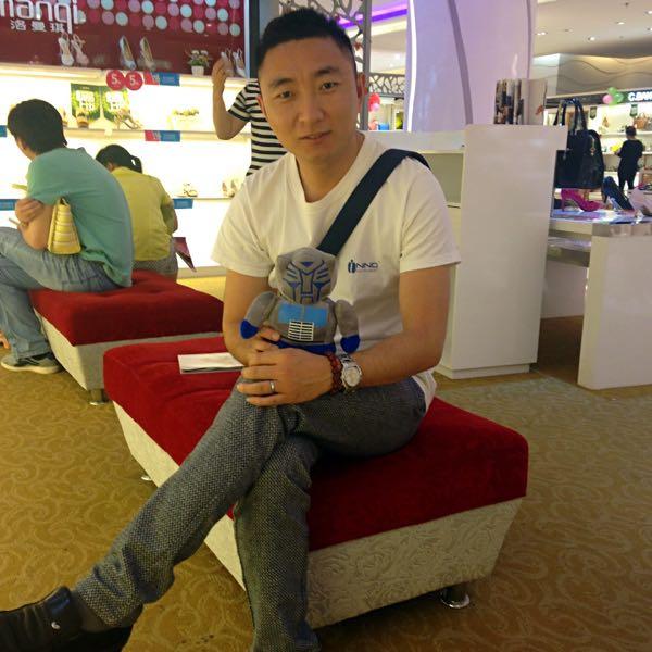 蒋俊凯 最新采购和商业信息