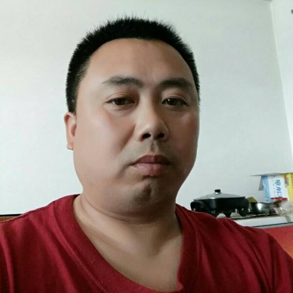 刘金平 最新采购和商业信息