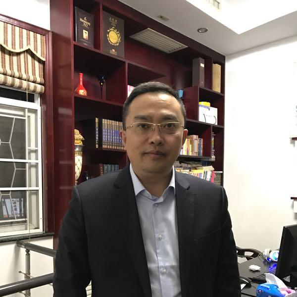 邓三兴 最新采购和商业信息
