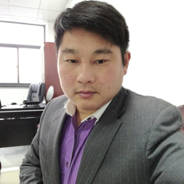 王钱根 最新采购和商业信息