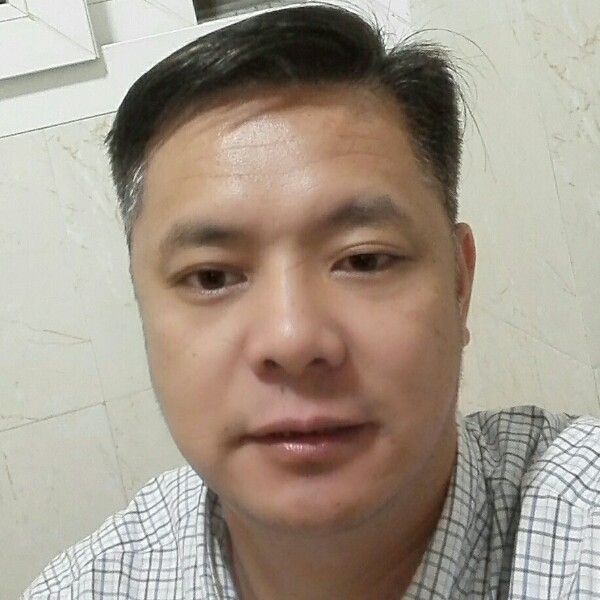 张明华 最新采购和商业信息
