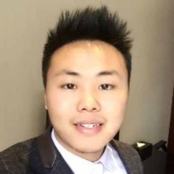 来自李伟鹏发布的商务合作信息:惊呆了!李伟鹏的事业运势击败88.8%的职场人士,敢不敢挑战一下! - 深圳市互联精英信息技术有限公司
