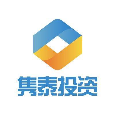 上海隽泰投资管理有限公司 最新采购和商业信息