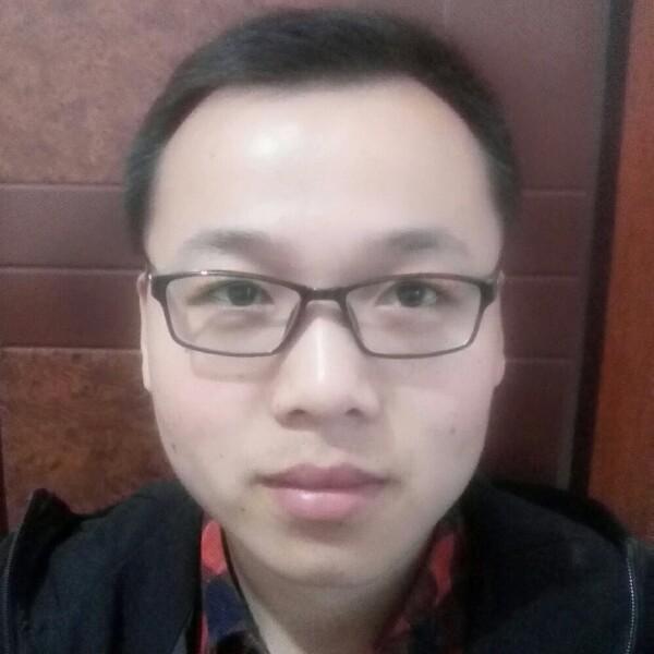 来自曹龙信发布的供应信息:... - 深圳市洲明科技股份有限公司