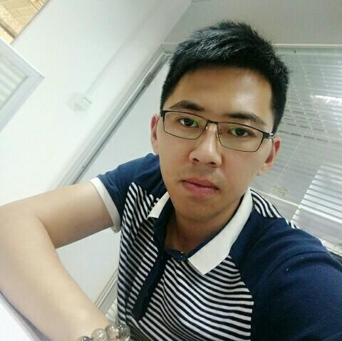 林靖兼 最新采购和商业信息